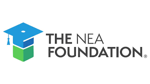 NEA Foundation