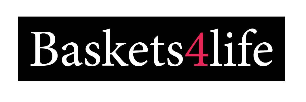 Baskets 4 Life