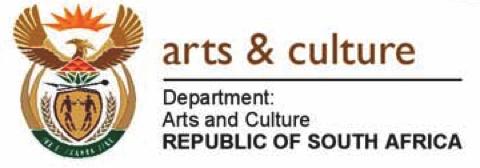 Arts And Culture