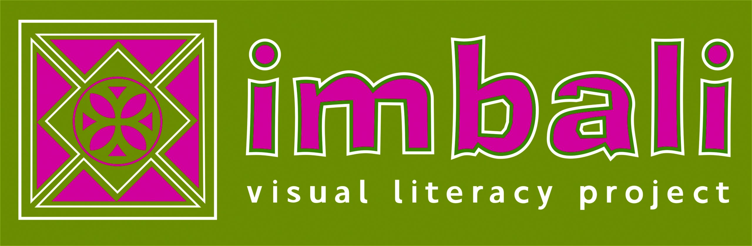 Imbali Visual Literacy Project